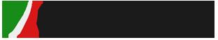 logo_mutua_nazionale