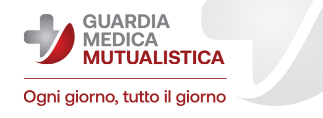 logo_guardia_medica_mutualistica