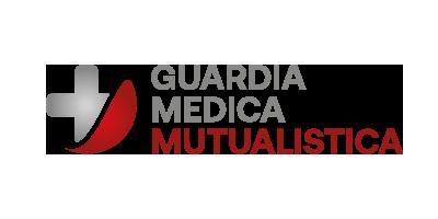 Guardia Medica Mutualistica