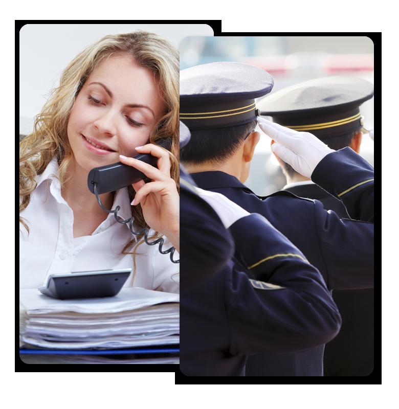 Piani di sanità integrativa per Dipendenti della Pubblica Amministrazione, Forze Armate e Polizie
