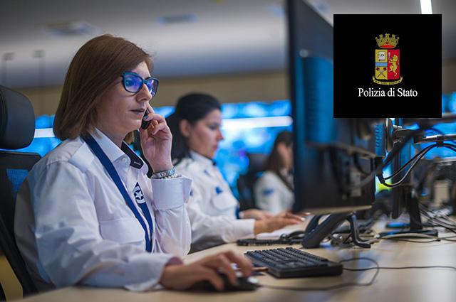 assistenza_personale_polizia_stato