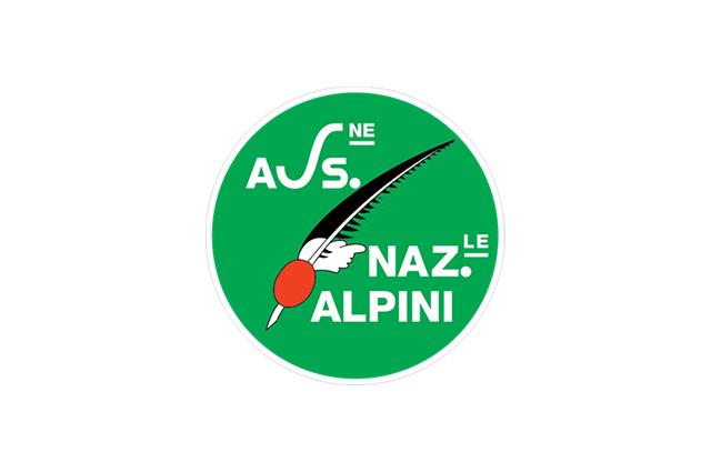 associazione_nazionale_alpini