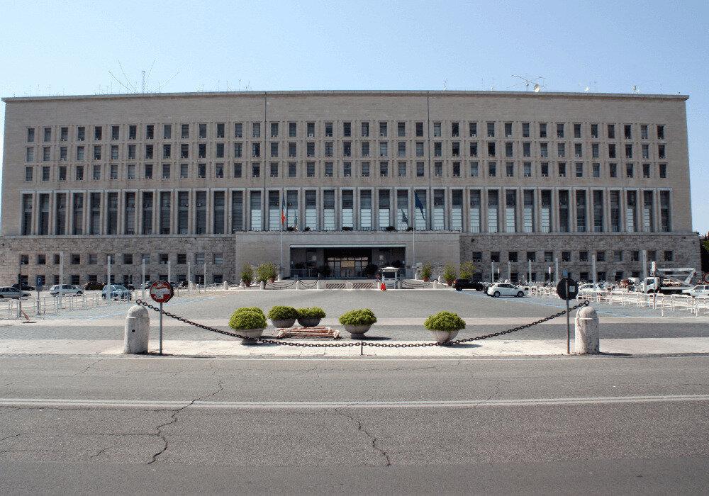 Mutua Nazionale sottoscrive una convenzione con il Ministero degli Affari Esteri e della Cooperazione Internazionale