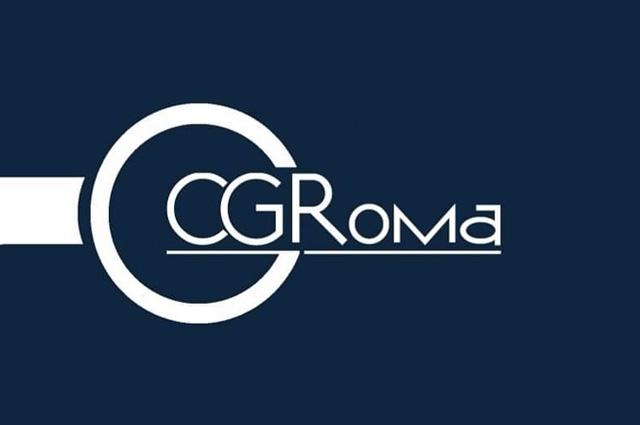 cral_giustizia_roma