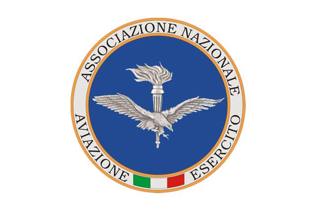 ANAE - Associazione Nazionale Aviazione Esercito