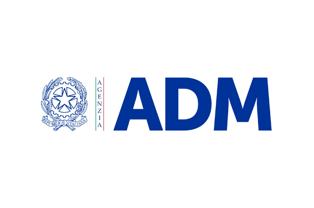 adm_mutuanazionale