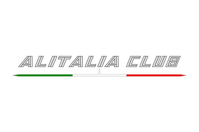 Alitalia Club - Convenzionata Mutua Nazionale