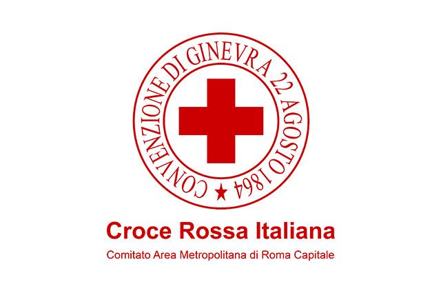 Croce Rossa Italiana - Convenzionata Mutua Nazionale