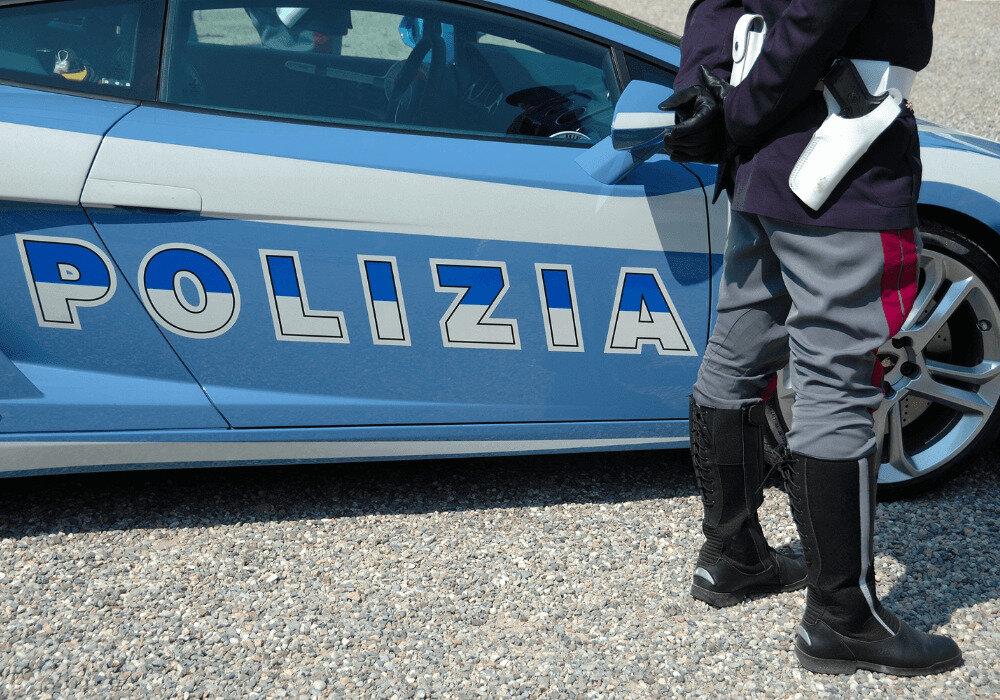 Mutua Nazionale ha stipulato una convenzione con il Fondo di Assistenza per il Personale della Polizia di Stato