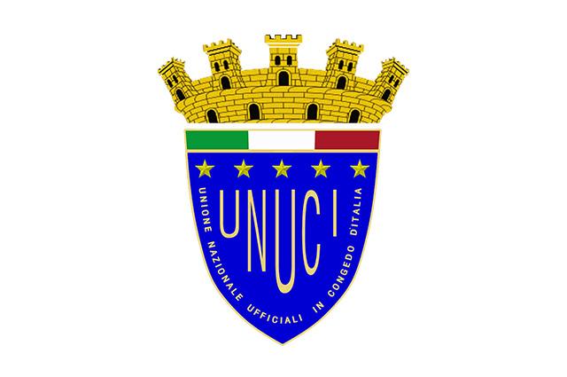 UNUCI - Convenzionata Mutua Nazionale