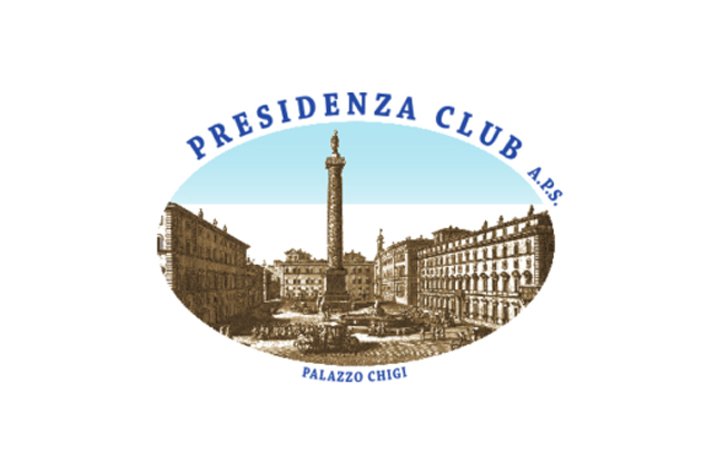 Associazione Presidenza Club