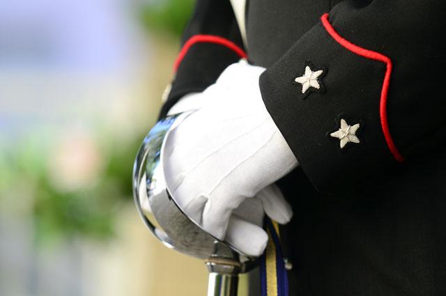 Convenzione con Arma dei Carabinieri - Mutua Nazionale