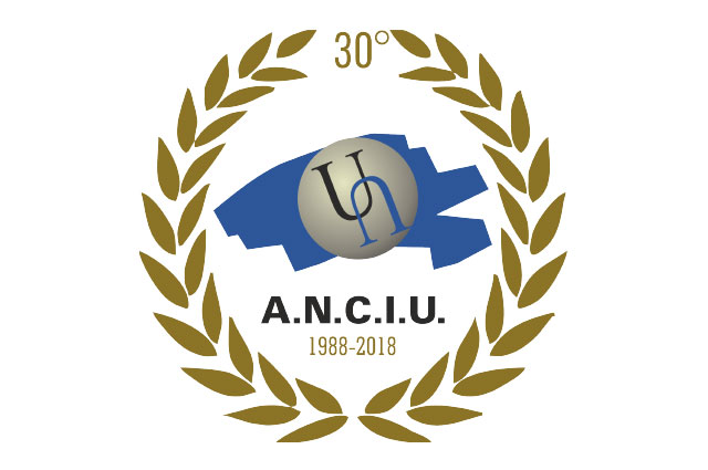 A.N.C.I.U. - Associazione Nazionale Circoli Italiani Universitari
