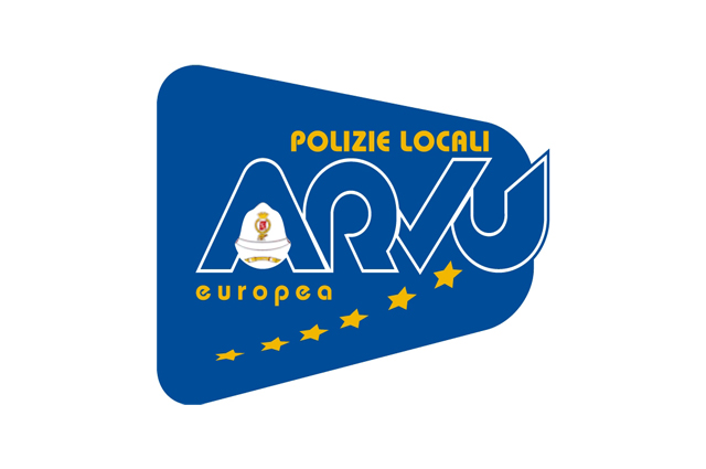 ARVU Europea Polizie Locali