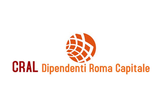 CRAL Dipendenti del Comune di Roma Capitale