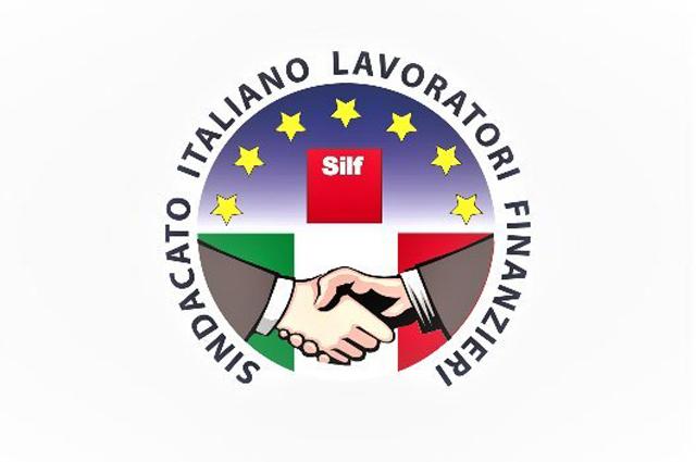 sindacato-italiani-lavoratori-finanzieri