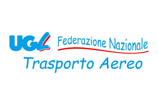 Federazione Nazionale UGL Trasporto Aereo